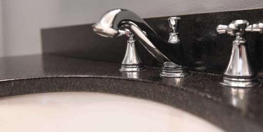 bathroom sink, Bathrooms, Complete Partial Renovations