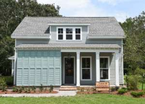 Custom Built Homes, Complete Partial Renovations