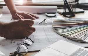 Plan Development and Design, Tyson Construction