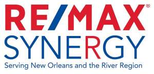 Remax Synergy, Real Estate
